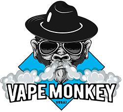 Vape Monkey Dubai - About Us